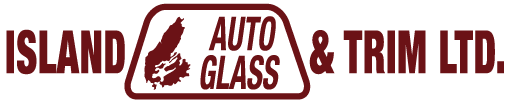Island Auto Glass & Trim Ltd
